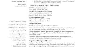 Yoga Instructor Sample Resume Pega Architect Sample Resume