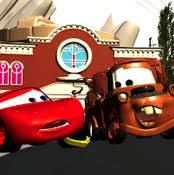 new release car moviesCars film  Wikipedia