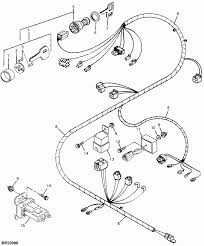 Great jd 4020 24 volt wiring diagram ideas electrical and wiring