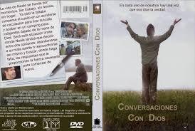Conversaciones con Dios - Capitulo 1 - Libro 1 - Neale Donald Walsch