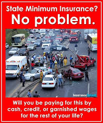 We'll handle all communication between them or their if you choose to insure your car for market value, we'll determine the market value of your car right before the claimed incident. Insurance Claim Meme