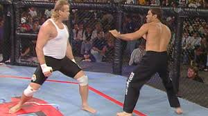 Image result for ufc 7