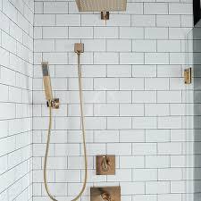 white subway shower wall tiles design ideas regarding prepare 17 subway wall tile e70 subway