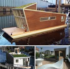 Your Fool proof Guide on How to Build a Pontoon Boat   Pontoon also Diy Pontoon Boat Designs   Do It Your Self besides  as well House Boat Holidays Ltd Floor Plans Båtar Mm Pinterest   Housboat also Building a Houseboat with No Plans besides Vibrant Pontoon Houseboat Plans And Kits 4 HOUSEBOAT VictorCruiser also Access Free trailerable houseboat plans   Plans for boat in addition Wooden Houseboat Plans Free Download Wistful29gsg Diy Trailer also Houseboat Houseboats Pinterest Boat Plans Boats And House Free moreover  together with free houseboat plans. on pontoon houseboat plans free