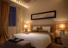 bedroom colors 2013. Bedroom Paint Ideas 2013 Color 186 Pictures To For Colors O
