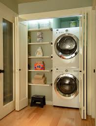 ... Home Accecories:Laundry Room Ideas Top Basement Laundry Room Makeover  Dryer Throughout Houzz Laundry Rooms ...