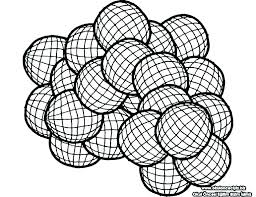 Patterns Coloring Pages Geometric Patterns Coloring Pages Geometric