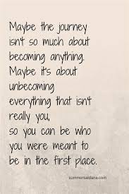 Life Changes Quotes And Sayings