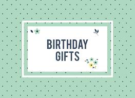 send birthday gifts to ahmedabad ahmedabad