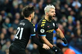 He is widely considered as one of the best strikers of his generation. Sergio Kun Aguero On Twitter Very Very Happy About This Victory And It S Truly Moving To Reach New Milestones Standing Alongside Legends Like Thierryhenry Franklampard And Alanshearer Https T Co Jtxrv8lzpj