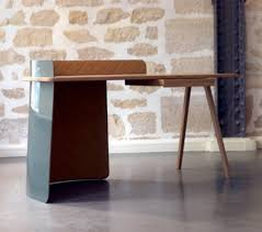 Amazing Workspace Design Ideas Using Small Spaces Office Desk : Cool Small  Workspace
