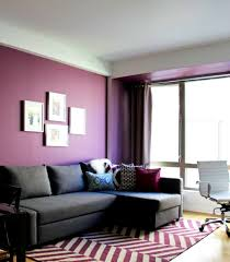 Purple And Grey Living Room Purple Grey And Black Living Room Yes Yes Go