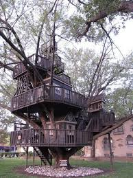 simple tree house designs children. T23 Cool Treehouse Design Ideas To Build (44 Pictures) Simple Tree House Designs Children K