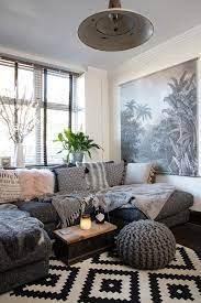 40 grey living room ideas that prove