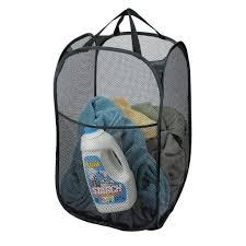 Best Laundry Hampers for your Family - Smart Shopping