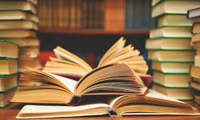 Завтра у Кременчуці відкриваються бібліотеки і музеї | Кременчук Тудей