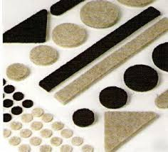Furniture Pads For Wood Floors Furniture Decoration Ideas