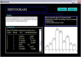 descargar statistics problem solver statistics problem solver