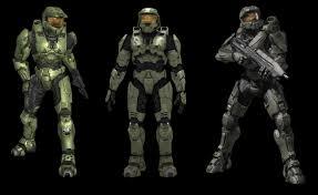 halo 4 armor customization online dating
