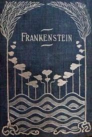 10 frankenstein mary sey 1818