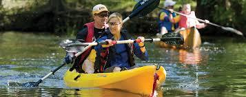 outdoor activities. Outdoors Outdoor Activities I