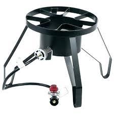 outdoor cooktops propane outdoor propane stove outdoor stove outdoor propane stove outdoor stove master chef outdoor