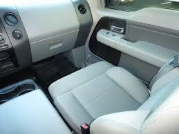 kawasaki stx 15f seat cover elegant four seasons motor pany 2007 ford f 150 stx 4x4
