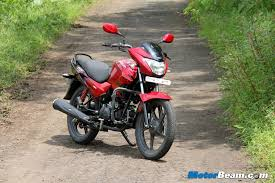 new car launches november 2014New Bike Launches In India In 2015  Upcoming Commuters