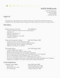 Retail Cashier Resume Sample How To Write A Perfect Cashier Resume