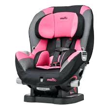 britax b safe elite pink car seat b safe safe elite extra base britax b safe