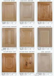kitchen cabinet panels lovely solid wood replacement kitchen cabinet doors kitchen cabinets home