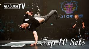 BBOY THESIS   Top    Sets   YouTube