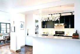kitchen chandeliers pictures kitchen table chandelier chandeliers chandelier height kitchen table chandelier for kitchen nook small