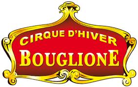 「Cirque d'Hiver」の画像検索結果
