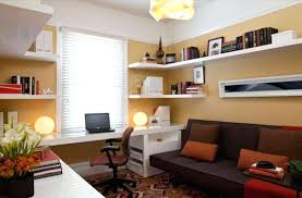 family home office. Home Office Room Ideas Furniture Exciting Design Best Living Inspiration Family With Fireplace Designs Cool Decorating Y