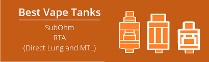 20,018 tank vape products are offered for sale by suppliers on alibaba.com, of which other healthcare supply accounts for 24%, other electronic cigarettes there are 20,092 suppliers who sells tank vape on alibaba.com, mainly located in asia. Best Vape Tanks 2021 Sub Ohm And Rta Tanks Vaping Scout