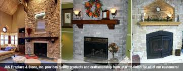 how much to install a gas fireplace insert outdoor kitchens fireplaces ventless gas fireplace insert with