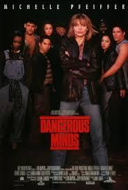 Dangerous Minds - Wikipedia, the free encyclopedia via Relatably.com