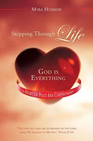 Stepping Through Life by Myra Hudson, Paperback   Barnes & Noble®