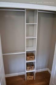 10 ideas para hacer un closet o armario barato mil de dise modernas madera sencillos