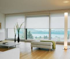 roman blinds singapore. Modren Singapore Roller Blinds Also Help To Reduce Noise This Good Feature Will Allow You  Have Peaceful Sleep Even If Are Staying Near An Expressway Or Your  With Roman Singapore H