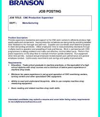 Resume Paper Without Watermark Resume Paper Watermark How To