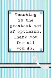 Appreciation Quotes For Teachers Cool Strong Armor Teacher Appreciation Quotes For IKEA Frames