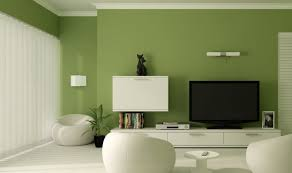 best paint for wallsBedrooms  Magnificent Curtains For Light Green Walls Neon Green