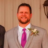 "6 ""Branon Johnson"" profiles   LinkedIn"