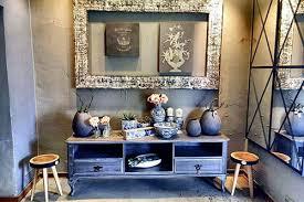 custom design furniture pressed ceiling s wooden frames