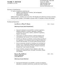 beautiful caljobs resume gallery simple resume office templates