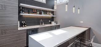 Modern Basement Wet Bar Basement Bar Modern Wet M Nongzico