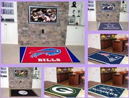 fanmats nfl green bay packers 5 x 8 rug other teams available