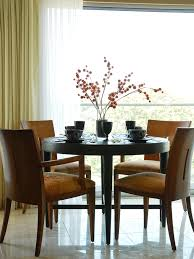 asian dining room cool spa12 bjxiulancom asian dining room beautiful pictures photos